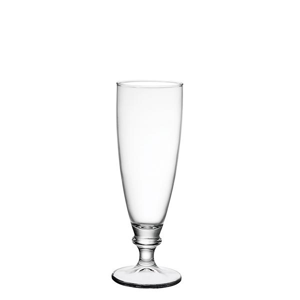 Bicchiere birra Harmonia 27 cl GMA personalizzazione bicchieri