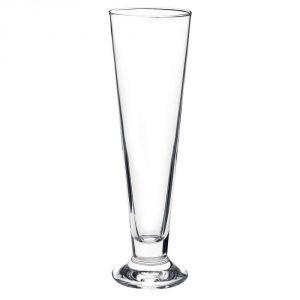 Bicchiere birra Palladio 28,5 cl GMA personalizzazione vetro