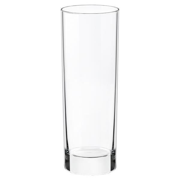 Bicchiere Cortina 31 cl Bormioli Rocco GMA serigrafia su bicchieri vetro