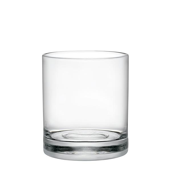 Bicchiere Cortina 40 cl Dof Breakfast Bormioli Rocco GMA serigrafia VR