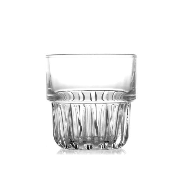 Bicchiere Everest 26,6 cl Libbey GMA serigrafia personalizzazione vetro VR