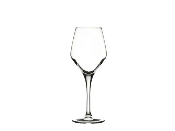 Calice Dream 38 cl vino bianco e aperitivo GMA personalizzazione vetro