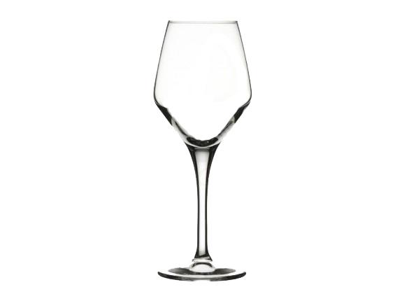 Calice Dream 50 cl vino rosso  Pasabahce GMA personalizzazione vetro