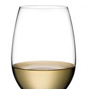 Bicchiere 37 cl