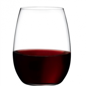 Bicchiere 61 cl