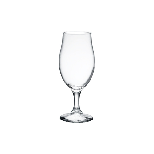 Bicchiere birra Executive 26,1 cl