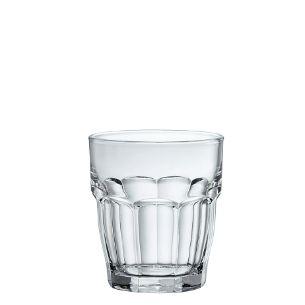 Bicchieri Rock Bar