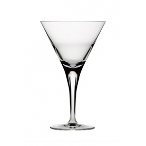 Calice Martini 25 cl