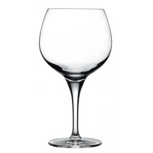 Calice Bourgogne 58 cl