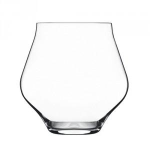 Bicchiere Acqua Supremo 45 cl