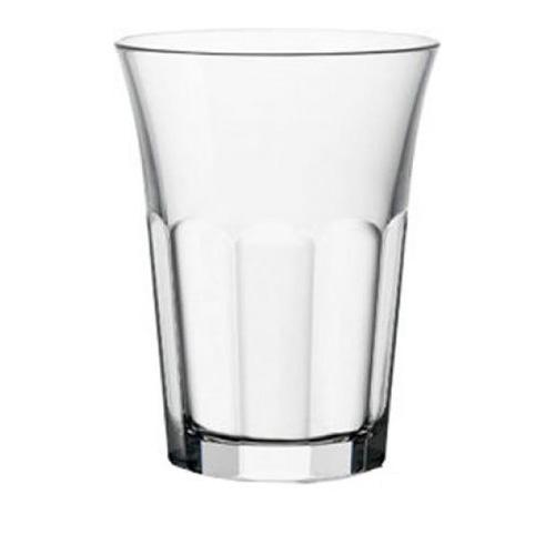 Bicchiere Perugia 22 cl