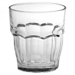 Bicchieri Rock Bar 39 cl
