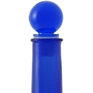 tappo-a-sfera-di-plastica-colore-blu