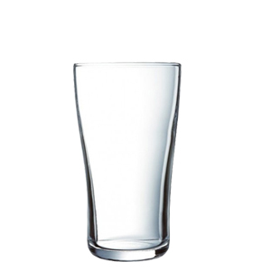 Bicchiere birra Ultimate 28 cl