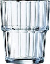 Bicchiere Vino Norvege 16 cl