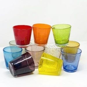 Bicchiere Acqua Bollicine 30 cl