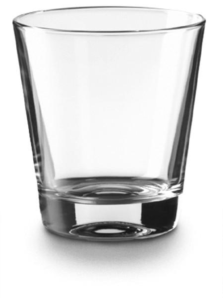 Bicchiere Vino Quebec 20 cl