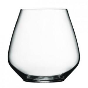Bicchiere Atelier 59 cl
