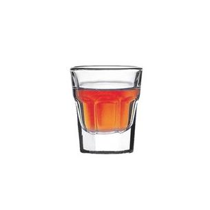 Bicchiere Amaro Casablanca 3 cl