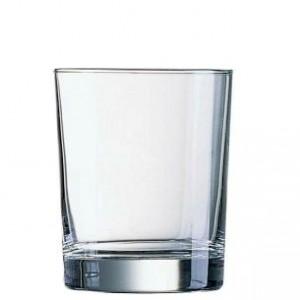 Bicchiere Acqua Stoccolma 27 cl