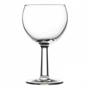 Calice Vino Bianco Banquet 15,5 cl
