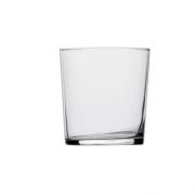 Bicchiere Bistrot 38 cl