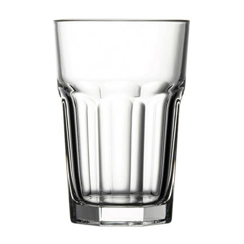 Bicchiere Casablanca 36 cl