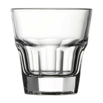 Bicchiere Vino Casablanca 13,7 cl