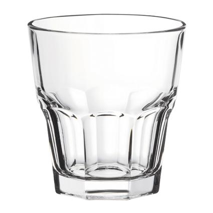 Bicchiere Casablanca Dof 36 cl
