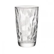 Bicchiere Diamond 47 cl