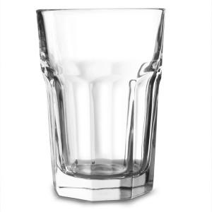 Bicchiere Gibraltar 35,5 cl