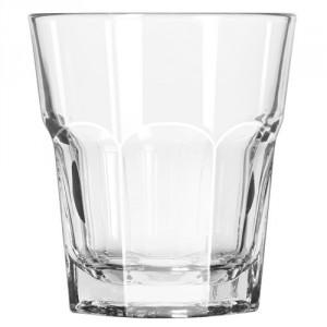 Bicchiere Rocks Gibraltar 35,5 cl