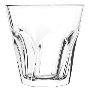Bicchiere Gibraltar Twist 35