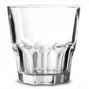 Bicchieri Acqua Granity 20 cl