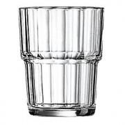 Bicchiere Norvege 20 cl