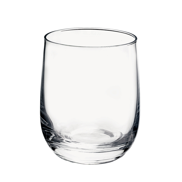 Bicchiere Loto 21cl