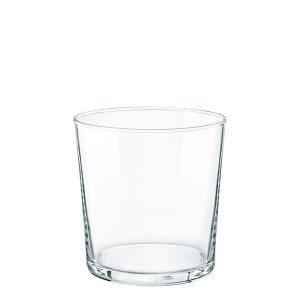 Bicchiere Bodega 37 cl Medium Bormioli Rocco GMA serigrafia su vetro
