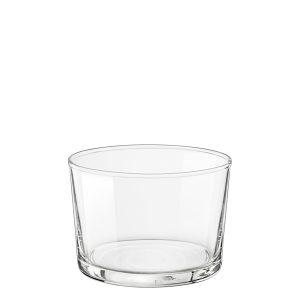 Bicchiere Bodega 22 cl Mini BOrmioli Rocco GMA serigrafia su vetro