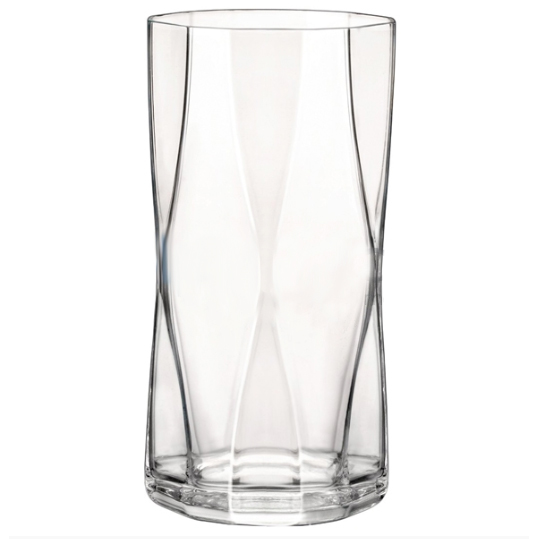 Bicchiere Nettuno 46 cl Bormioli