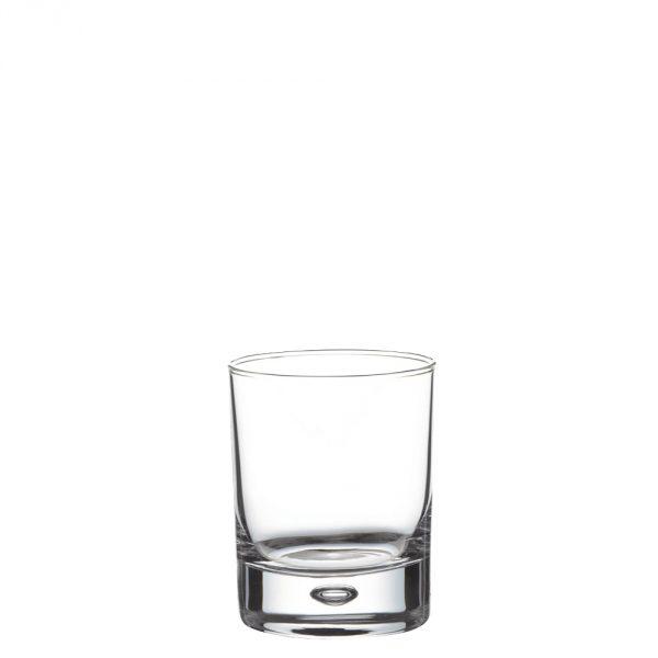 Bicchiere Centra 25 cl Pasabahce GMA serigrafia