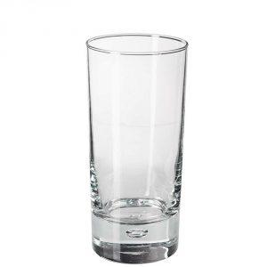 Bicchiere Centra 36 cl Pasabahce GMA serigrafia logo su vetro vr