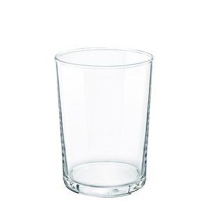 Bicchiere Bodega 51 cl Maxi Bormili Rocco GMA serigrafia verona