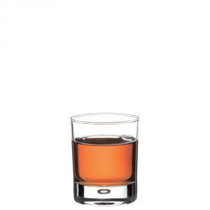 Bicchiere Centra 33 cl Pasabahce GMA serigrafia