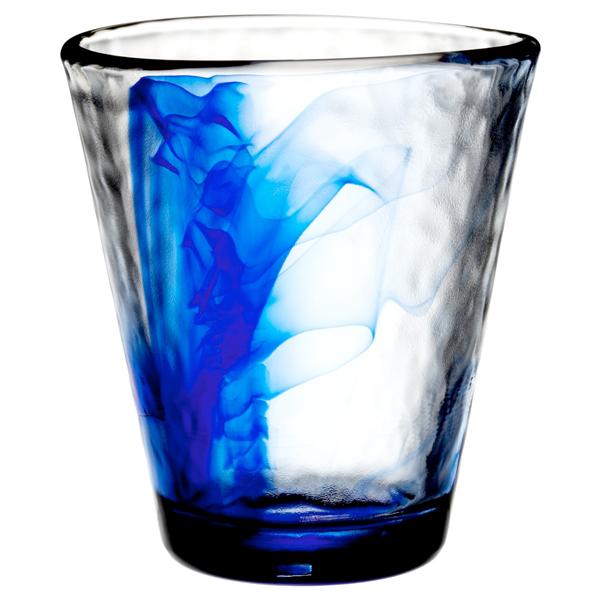 Bicchiere Murano 43 cl