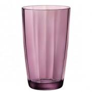 Bicchiere Pulsar 47 cl Ametista