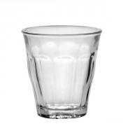 Picardie-Duralex-Set-6-Bicchieri-Temperati-9-cl-extra-big-203064-264
