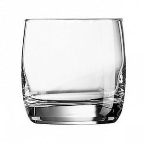 Bicchiere Vigne 20 cl