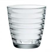 Bicchiere Acqua Viva 27 cl