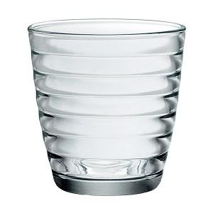 Viva-Set-6-Bicchieri-Acqua-27-cl-Temperati-extra-big-202832-535