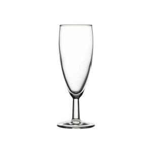 Flute Banquet 15,2 cl